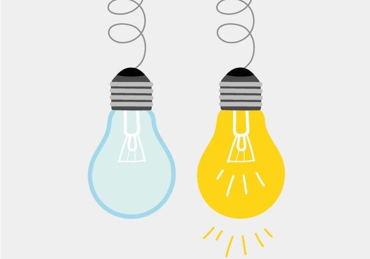 Prípadová štúdia e-shopu, ktorý sa špecializuje na predaj elektroinštalačného materiálu